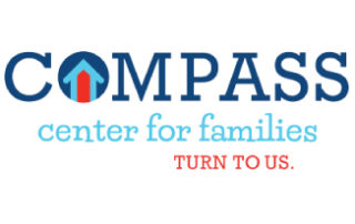 Compass Center for Families