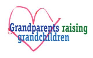 Grandparents Raising Grandchildren Group
