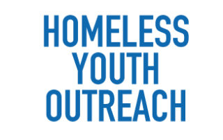 Homeless youth Outreach
