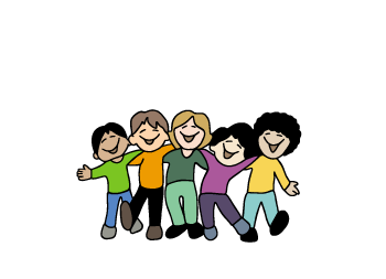 Sheridan Foster Parent Exchange