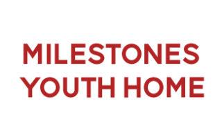 Milestones Youth Home