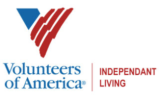 VOA Independent Living