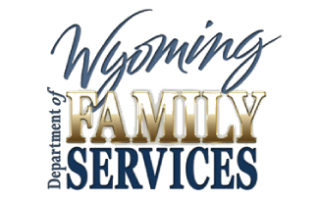 Wyoming Family Services