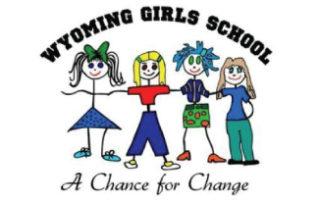 Wyoming Girls School